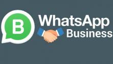 Como funciona o aplicativo WhatsApp Business?