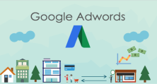 Como investir no Google AdWords: 6 dicas importantes!