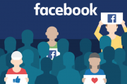 Lookalike do Facebook Ads – O Que É e Como Funciona?